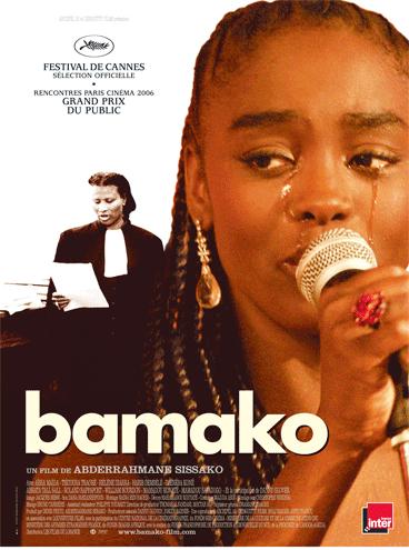 bamako-okk