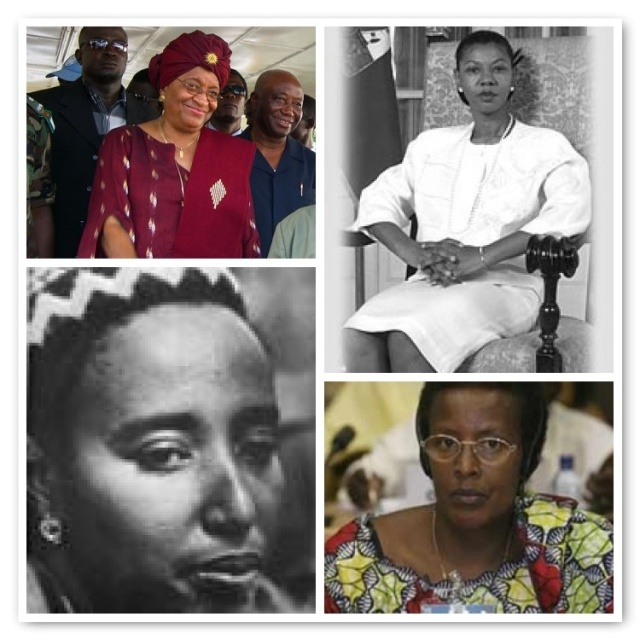 blackwomenpresidents