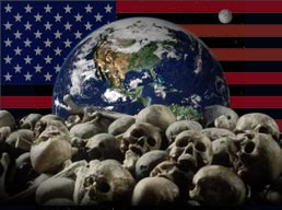 multinationalgenocide