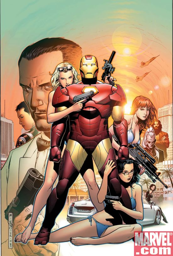 ironmandosannual1cover