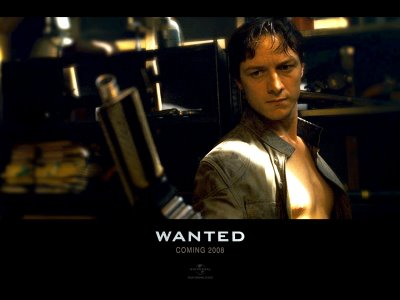 wanted_1_800