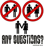 antigay-any-questions2