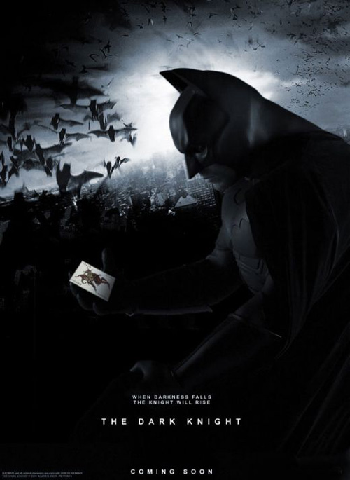 poster_batman_dark_knight