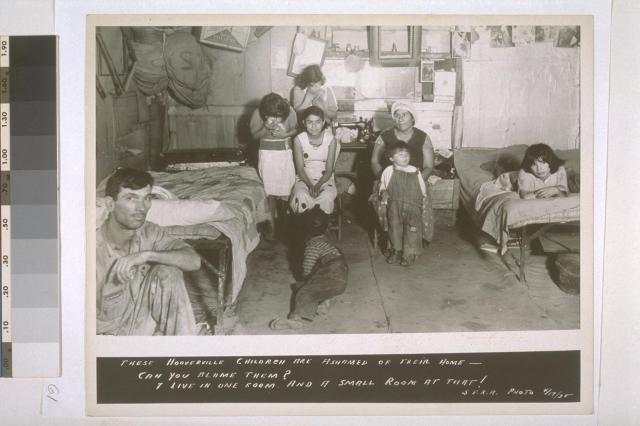 hooverville1935