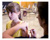 hpv_vaccine_girl