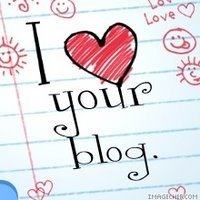 love_blog