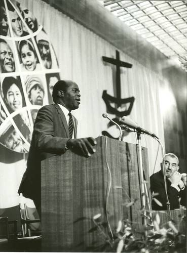 1966churchsociety1