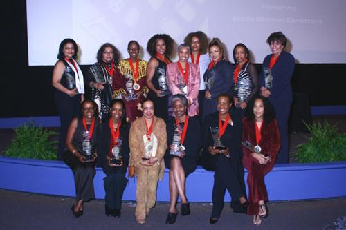 2007-black-women-directors-0001