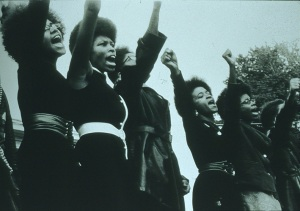 blackpanthers_groupshot