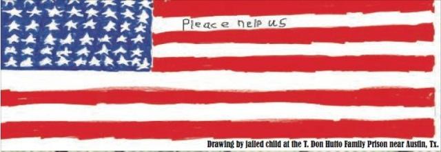 childdrawingflag