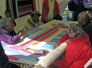gees_bend_quilting_bee