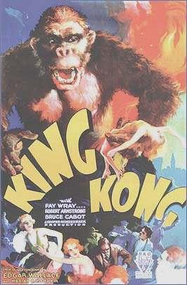 king_kong_poster_edgar_wallace_1933
