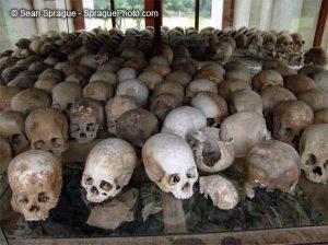 skullscambodia