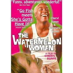 watermelonwoman