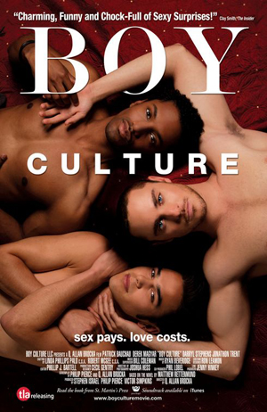 BOY CULTURE POSTER.indd