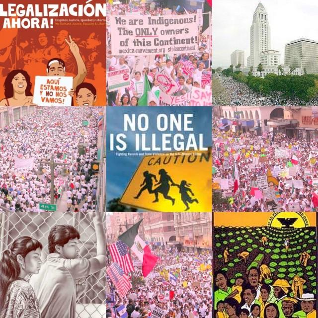 collageimmigration