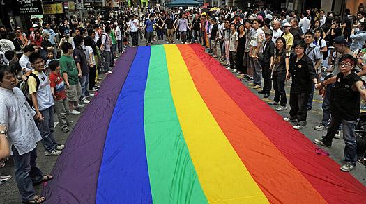 hk_gay_12125