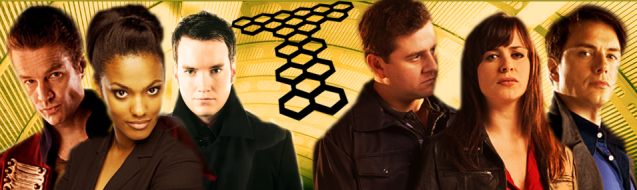 torchwoodseries3banner-1