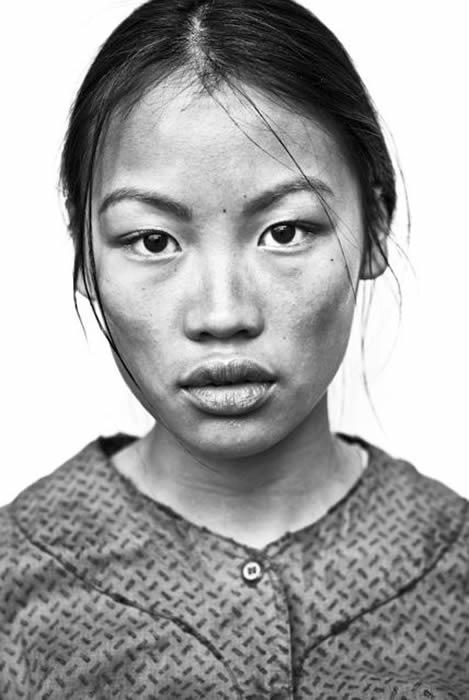 vietnamesewoman1