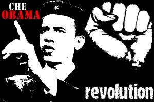obama-revolution