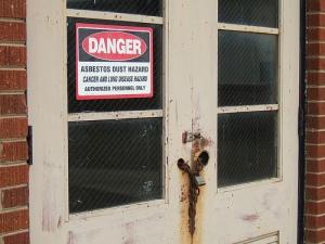 asbestosscschool
