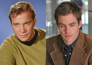 chris-pine-trek11