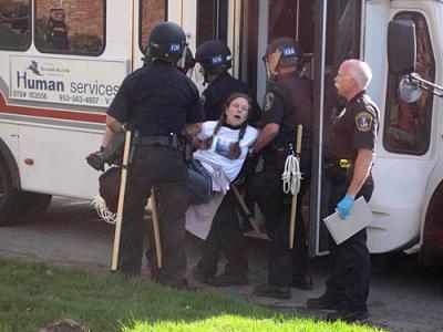 ice_arrest_0