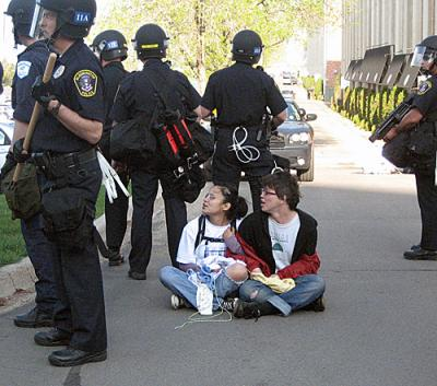 ice_protest_two_people_0