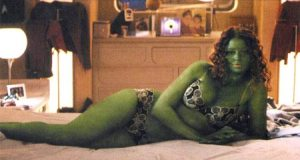 star-trek-orion-slave-girl