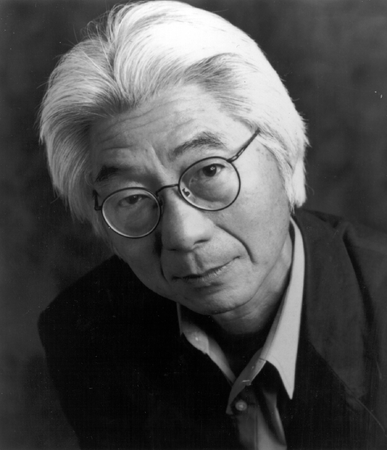 ronald takaki Discover ronald takaki famous and rare quotes share ronald takaki quotations about brotherhood, diversity and reality our expanding ethnic diversity of this century, a.