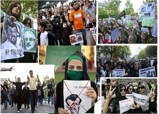 iranwomen2