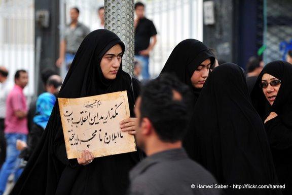 womenprotesters