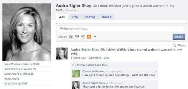 audra-shay-racist-1