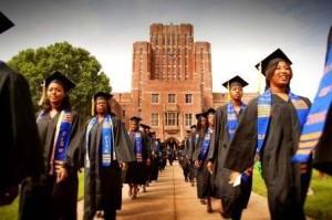 black-college