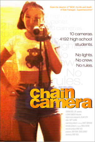 chainposter