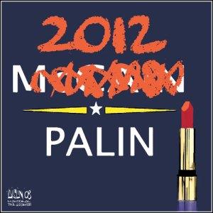 palin-2012
