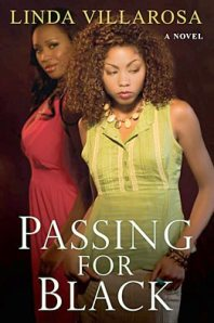 passing-for-black-cover-art