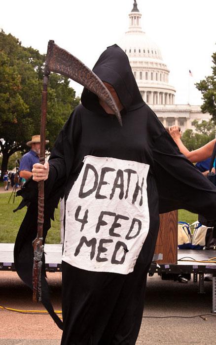 deathrefmallet
