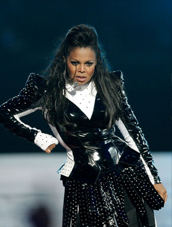 janet_jackson_getty90712600
