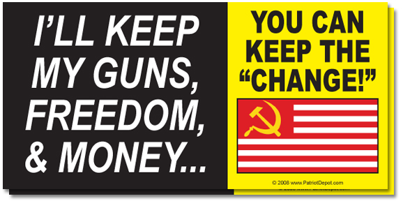 Keep_My_Guns_Large