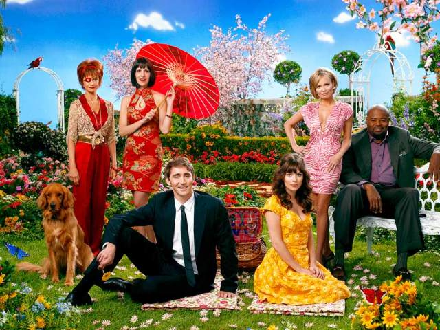 pushing-daisies22