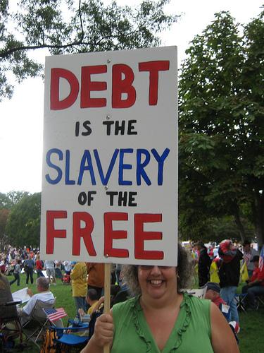 slavery912photo