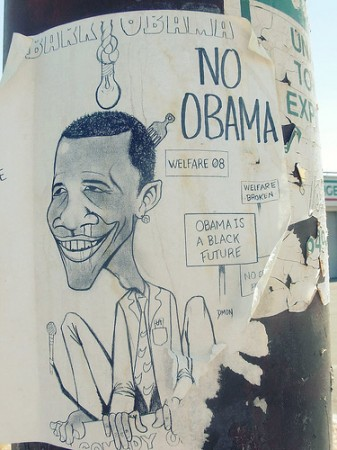 welfarobama