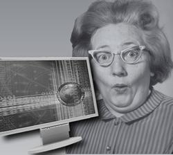 oohcomputer