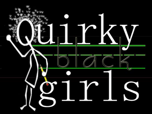 qbg-blk-n-white