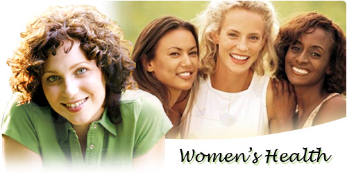 womens-health_1