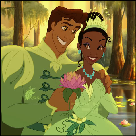 The Princess and The Frog – A Movie Review | Like a Whisper