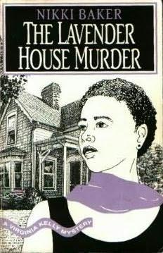 black lesbian fiction black dom porn