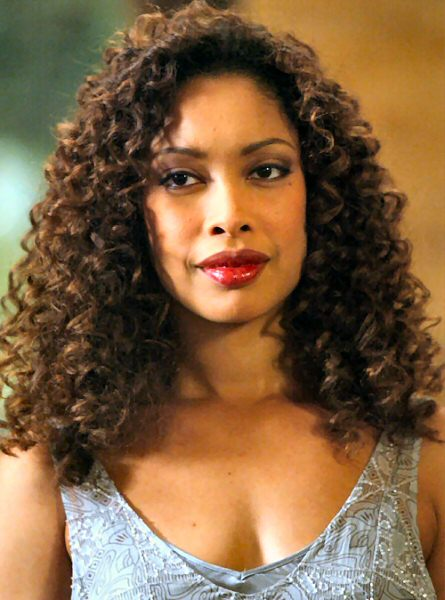 gina torres 01 January Jones as Gina John Turturro as Chuck