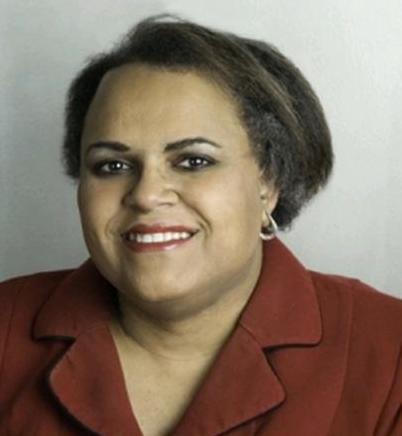 Marisa Richmond